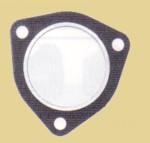 Pakking Headers Onder (2) SB 1968/1982
