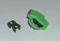 Sensor Luchtfilter 1975/1979 GM 6484244
