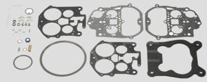 Carburateur Reparatie set 1977/1980