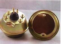 Koplamp Control Actuator Links 1968/1982