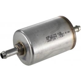 Benzinefilter vervangt  GF482  1984