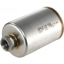 Benzinefilter  GF652 1985/1996