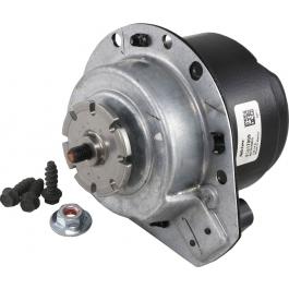 Motor voor Koeling 1990/2004 vervangt GM 22104439