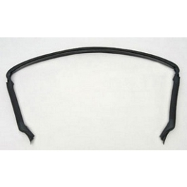 Rubber Rolbar  Coupe 1997/2004 vervangt GM 10415918