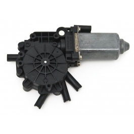Raammotor Deur Links 1997/2004