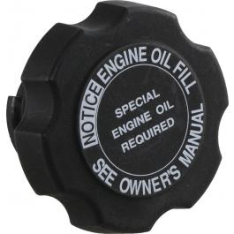 Dop Olie 1993L - 1996