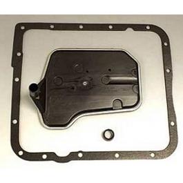 Versnellingsbak Filter Kit 1994/1996 was GM 24236799
