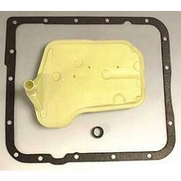 Versnellingsbak Filter Kit 1997/2004 was GM 24208574