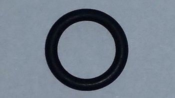 Kering Kickdown Kabel 350 bak 1976/1978 GM 6264901