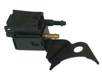Relais Solonoid EGR Control valve1986/1991 was GM 1997195