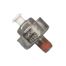 Sensor Knock Spark 1984/1986 & 1996 was GM 10456287