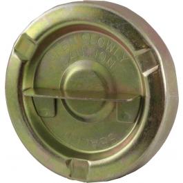 1970/1974 Benzine Dop was GM 3994339