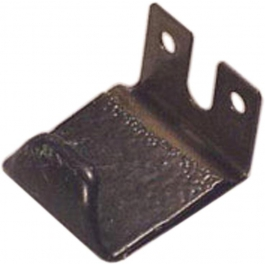 Clips Raamrubber Zij (2x) 1968/1982 was GM 461120
