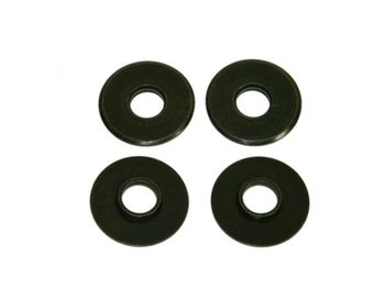 Vulplaat Strut Rod Bushing (4) 1984/1989 GM 14060166