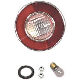 Achterlicht Binnenste 1974 vervangt GM 897169