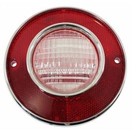 Achterlicht Binnenste 1975/1979  Vervangt GM 912040
