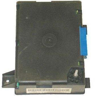 Computer 1996 A/C GM 16227376